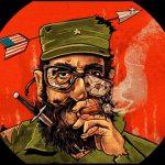 Fidel Castro, Cuba and socialism