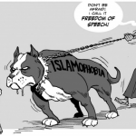The rise of Islamophobia and what needs to be done